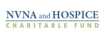 NVNA and HOSPICE CHARITABLE FUND logo
