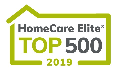 NVNA and Hospice Named HomeCare Elite