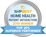 2019-shpbest-hhcahps-superior-performer-badge-sm
